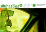 Casglass - мастерская автомобильных стекол в Минске