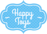 HappyToys