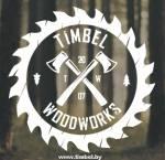 Timbel Woodworks