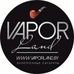 Vaporland - Интернет-магазин электронных сигарет