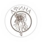 Афина-опт