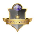 Алматинская производственная компания Royal Group LTD