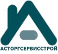 """ЧТУП """"АсторгСервисСтрой"""""""