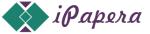 iPapera