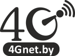 Интернет-магазин 4Gnet
