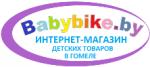 Интернет-магазин детских товаров в Гомеле