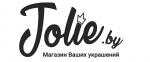Интернет-магазин ювелирной бижутерии Jolie