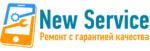Новый Сервис