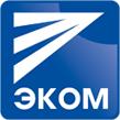 ООО ЭКОМ - производство и поставки металлической мебели