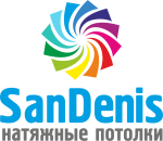ООО Саникович