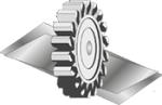 Поставка автозапчастей и прачечного оборудования