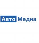 Реклама на АЗС - Automedia