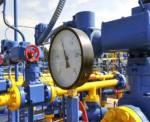 «Газпром» сообщил о нарушении контракта при поставках газа в Беларусь