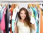 Где можно  обновить свой гардероб !!!!