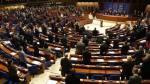 Госдума намерена заявить об отсутствии оснований возобновлять участие РФ в ПАСЕ