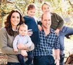 Кенсингтонский дворец прокомментировал слухи о четвертой беременности герцогини Кэтрин
