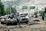 Резня в Капачи, красная гвардия, памятник Фиат Крома в память о Джованни Фальконе