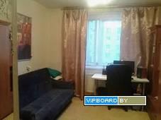 купить комнату в москве вторичное жилье ипотека эти