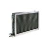 Alfa laval маслоохладитель/теплообменник