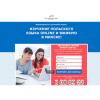 Экспресс курсы польского языка теперь и онлайн тоже