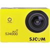 Лучшая экшн камера  sjcam sj4000 full hd с wifi