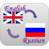Английский язык письменный перевод