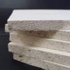 Стекломагнезитовый лист смл, класс премиум, 10мм