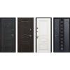 Установка дверей межкомнатных,раздвижные dverilux.by