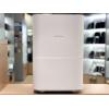 Увлажнитель воздуха smart mi air humidifier 2