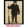 Модерация ваших объявлений на vipboard.by