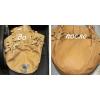 Реставрация кожаных изделий в могилеве