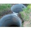 Новейшая автономная канализация для частного дома под кл