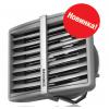 Новинка тепловентилятор heater one, все города