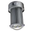 Прожектор светодиодный 10,20,30,50,70,100вт с датчиком