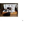 Швейная машина - шьёт всё...