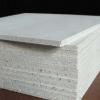 Стекломагнезитовый лист смл, класс премиум 8мм