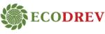 Eco Drev