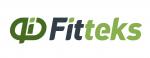 Fitteks - Интернет-магазин диетических добавок