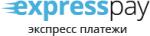 Экспресс платежи, ООО «ТриИнком»