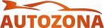 Интернет-магазин автоаксессуаров Autozona