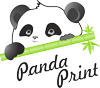 Интернет-магазин упаковочных материалов Pandaprint