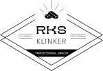 """Кирпич, черепица, брусчатка  в компании """"RKS KLINKER"""""""