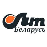 ПК ООО Техносинтез