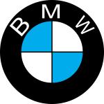 Сервис и ремонт BMW в Минске -