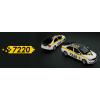 Сервис taxi 7220