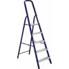 Лестницы стремянки вышки-туры алюмет alumet