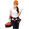 Building ремонт и отделка