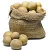 Cеменной картофель