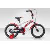 Детский велосипед stels arrow 12