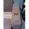 Химчистка ковров и мягкой мебели с выездом специалиста н